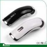 Com 2.4G Bt Scanner Support Wechat, Alipay, Eting de pagamento móvel