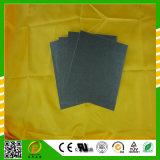 Plaque de mica certifiée SGS pour grille-pain électrique