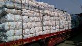 Bâche de protection de PE pour la couverture de camion