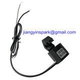 transformateur de courant blanc Sct-T10 de faisceau fendu de couleur de 10mm pour le courant