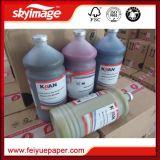 Tinta de Sublimación de tinta Kiian Hi-PRO para la impresora de inyección de tinta de alta velocidad