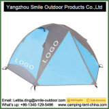 Oxford Fabric Canvas Camping Outdoor Entertainment Party Decoration Tent
