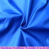 210t Poli Taffeta mais barato para a peça de vestuário de tecido Linging