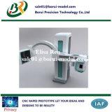 医療機器のプラスチックカバーのためのOEMの急速なプロトタイプ