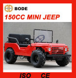 Дешевое цена и самые лучшие автомобили газа 110cc для малышей