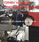 Stampatrice rotativa della matrice per serigrafia del cilindro automatico pieno 780X540mm (JB-780)