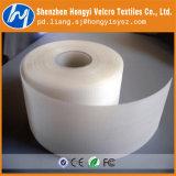 La fábrica al por mayor 100% Nylon Gancho de inyección de cinta Velcro