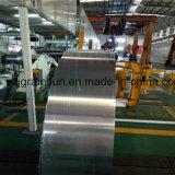 1.6mm Aluminiumstreifen
