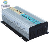 1kw風力および太陽電池パネルシステムのための純粋な正弦波インバーター