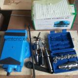 Perçage à grande vitesse de Zx50CF et matériel de fraisage