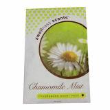 Top Ten della Cina che vende i sacchetti profumati freschi del sacchetto dei prodotti per l'aroma