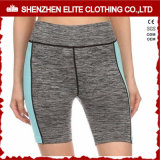 Vente en gros Cheap Customized Gym Clothing Short Shorts (ELTLI-130)