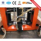 Empilhador elétrico da pálete com capacidade de carga máxima 2000kg