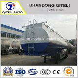 2 L de carburant 36000pétrolier de l'essieu semi-remorque 35000 litres Réservoir d'huile remorque de camion pour la vente