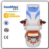 Utilisé meubles de salon de beauté SPA fauteuil de massage de pied de pédicure pour pédicure Salon SPA