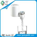 De Sterilisator van het Ozon van de kraan voor de Zuiveringsinstallatie van het Water (gl-688A)