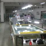 25 лет панели солнечных батарей 100W гарантированности Mono для солнечного набора