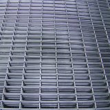6X6 Constructtionのための高い補強の溶接された金網のパネル