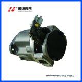 Pompe HA10VSO18DFR/31R-PSC62K01 hydraulique pour l'industrie