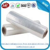 Pallet LLDPE Manual Stretch Film