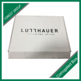 E-Commece produits emballages en carton d'emballage Box