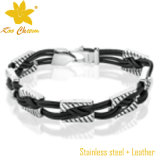 Stlb-027 Où acheter Bracelets en cuir