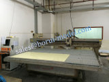 Prototype d'usinage CNC de précision, prototype rapide en aluminium
