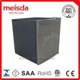 Mini réfrigérateur SC52