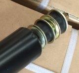 443184 De Schokbreker van uitstekende kwaliteit met Iso9001- Certificaat