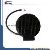 LED-Arbeits-Lichter (LED weg von den Straßen-Lichtern) (SW-0118)