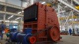 Trituradora de impacto del precio bajo para Linestone (PFS1110)