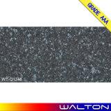 600X1200花こう岩デザインタイルの磁器の床タイルの壁のタイル