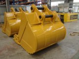 Sk210 Heavy Duty Standard Bucket para Kobelco Excacator Bucket