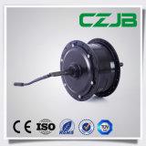 Jb-104c2高いトルクの脂肪質のタイヤ48V 750Wの電気自転車のブラシレスハブモーター