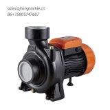 Hf la pompe à eau pour nettoyer le jardin d'eau ferme garantie qualité prix raisonnable