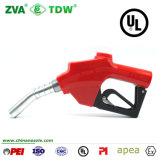 자동적인 연료유 분사구 (TDW 7H)