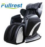 편안한 안락 의자가있는 지압 마사지 의자