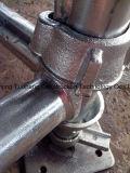Безопасная прочная ремонтина Cuplock для экспорта