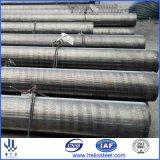 Barra redonda del acero de aleación del acero de aleación de AISI4130 Scm430