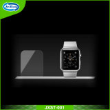iPhoneのAppleの腕時計のための2017の携帯電話のアクセサリの緩和されたガラススクリーンの保護装置