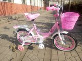 Doraの子供の自転車の女の子の自転車OEMの製造業者の自転車のLCバイク020