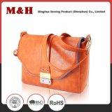 Sacchetto di spalla della signora Small Bag della donna del sacchetto di modo