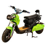 Batteria ricaricabile LiFePO4 dell'OEM 22650 52V 16ah per il motore/bici elettrica