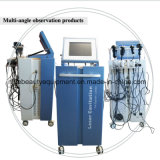 Lipo Laser Body Contouring Machine para Fat Killer Machine Maquina