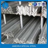 최신 판매 AISI 304 스테인리스 Stee 정연한 바 동등한 각 강철 40*40*5 가격