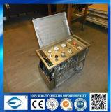 La plaque d'estampillage pour l'électronique/auto/connecteur de pièces/la borne
