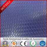 고품질 공장 가격 PU PVC 합성 가죽, 합성 가죽 직물 도매