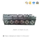 Motor-Zylinderkopf-Zus 5268781 Inselisl-8.9L mit Ventil
