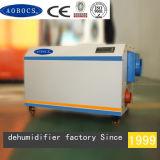 Déshumidificateur déshydratant industriel de rotor de Wuxi