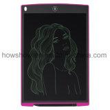 """Howshow 12 """" Digital LCD Verfasser-ohne Papiernotizblock-Schreibens-Tablette"""